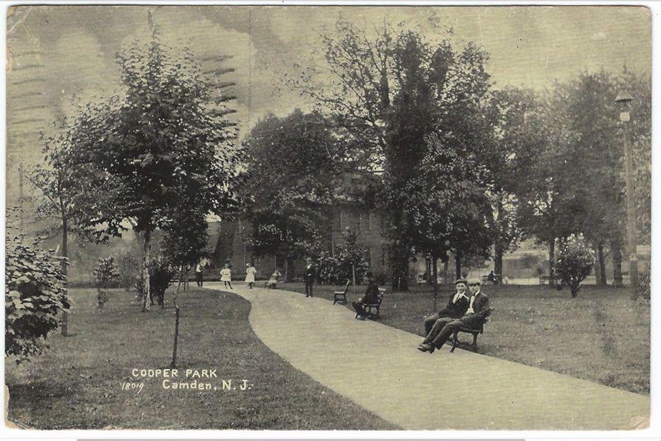 backside of Cooper Park's (Johnson Park).jpg