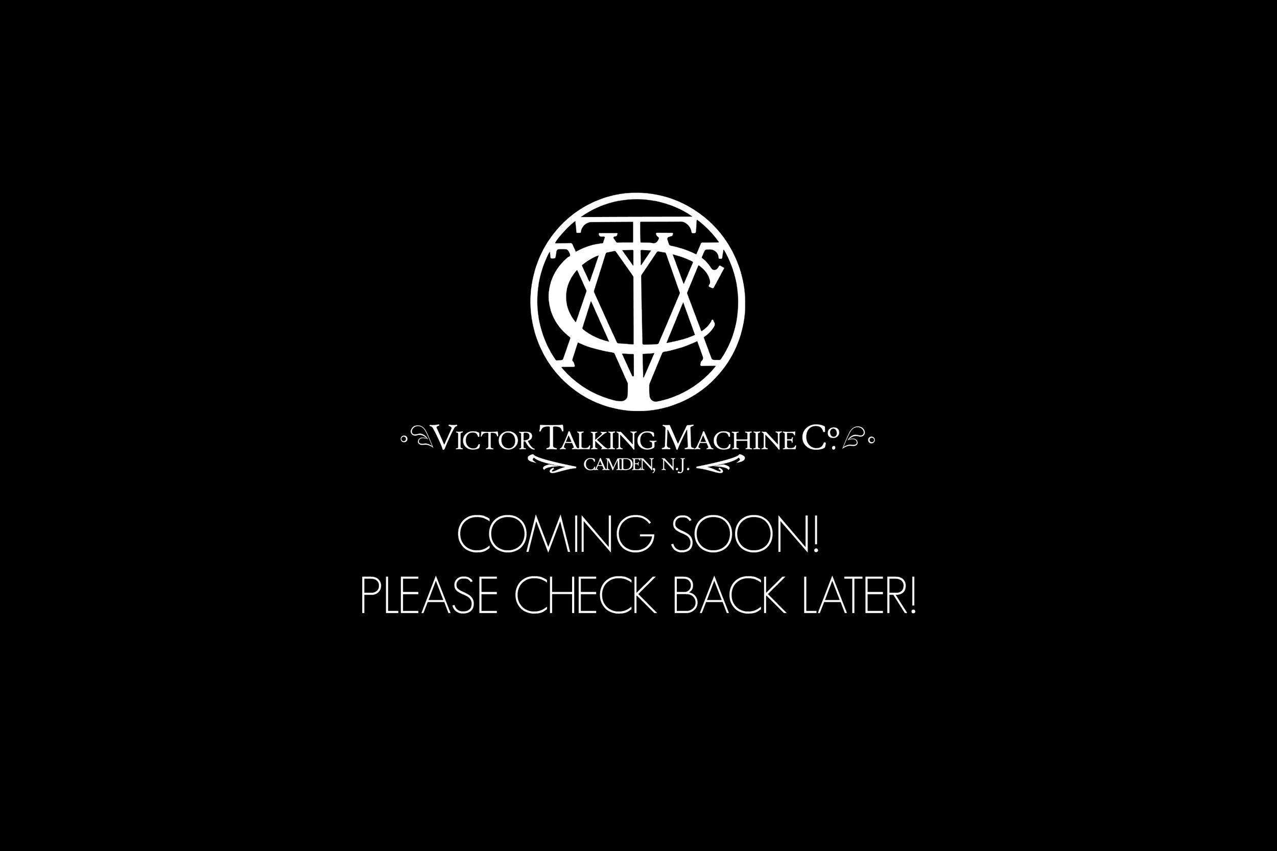 Coming Soon Bumper.jpg
