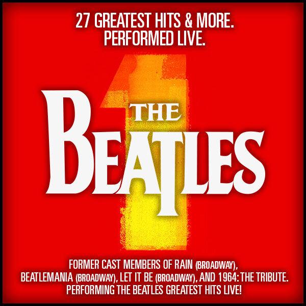 Beatles1_Ad.jpg