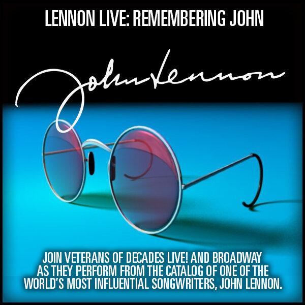 Lennon_Live_Remembering John_600x600-2.jpg