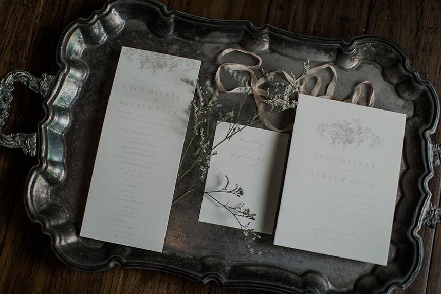 Modern-Simplicity-Styled-Shoot-Oklahoma-Wedding-Planner-Linen-Rust-Event-Design-Oklahoma-Wedding-Photographer-Ripperton-Films-04.jpg