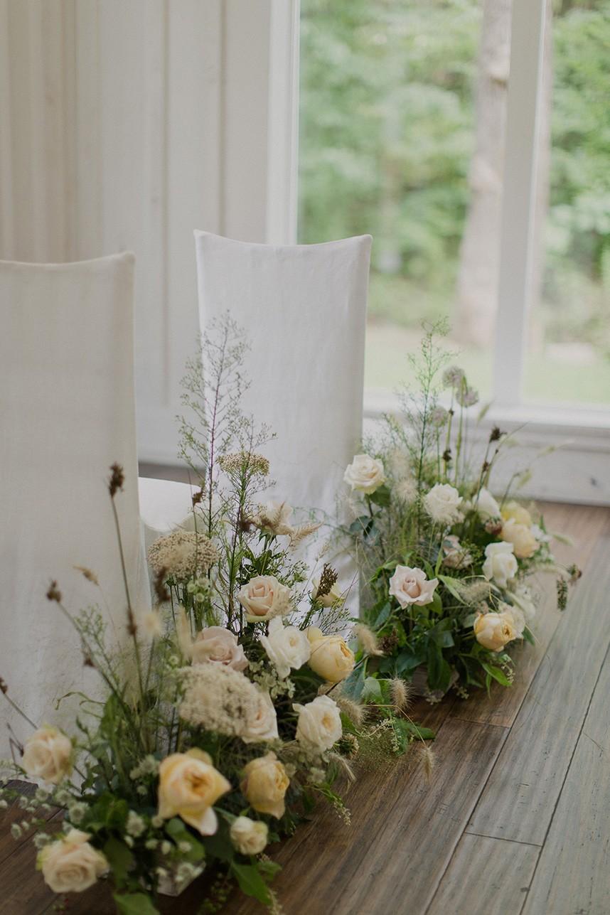 Modern-Simplicity-Styled-Shoot-Oklahoma-Wedding-Planner-Linen-Rust-Event-Design-Oklahoma-Wedding-Photographer-Ripperton-Films-03.jpg