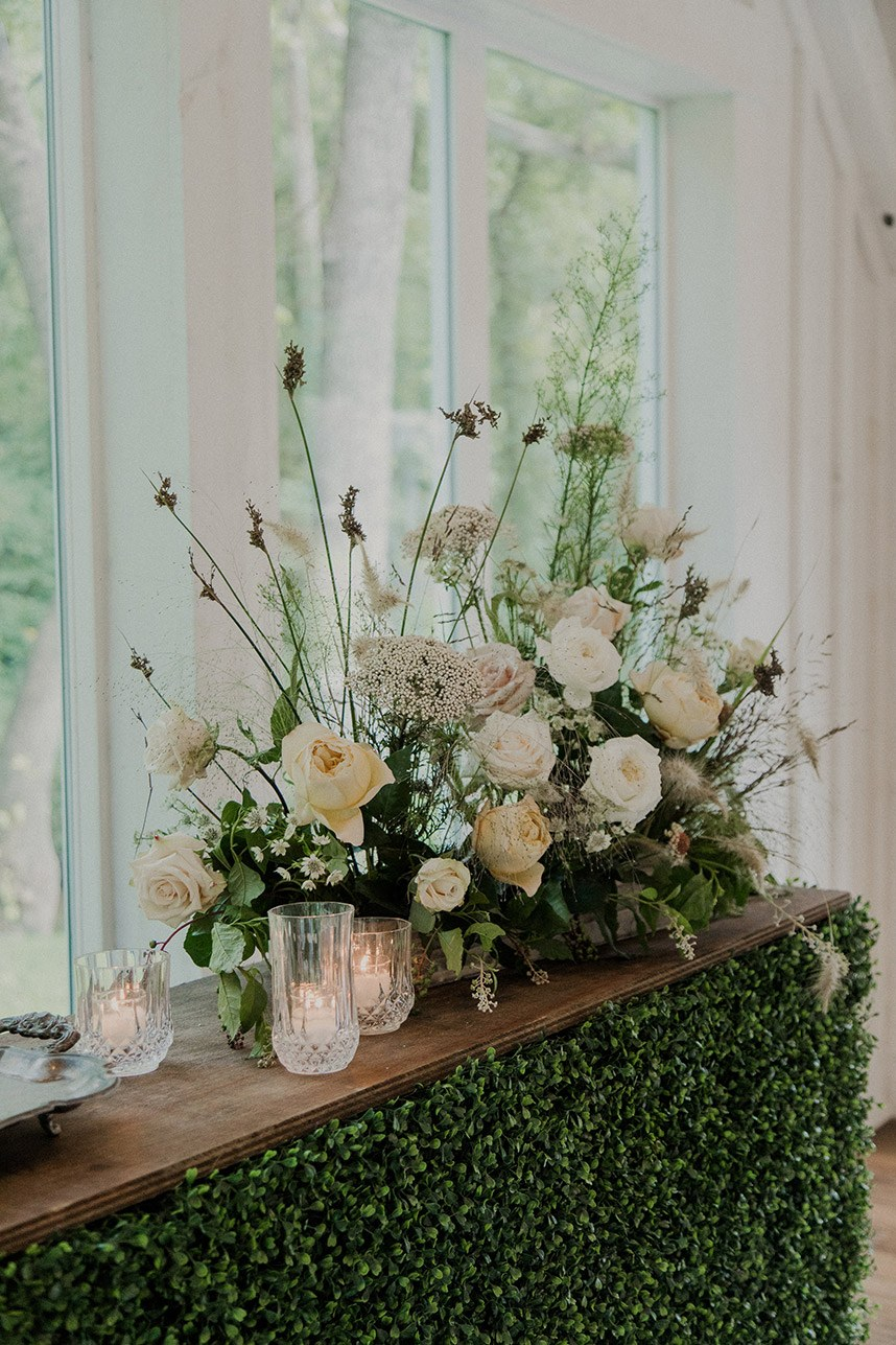Modern-Simplicity-Styled-Shoot-Oklahoma-Wedding-Planner-Linen-Rust-Event-Design-Oklahoma-Wedding-Photographer-Ripperton-Films-09.jpg