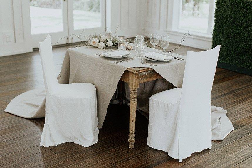 Modern-Simplicity-Styled-Shoot-Oklahoma-Wedding-Planner-Linen-Rust-Event-Design-Oklahoma-Wedding-Photographer-Ripperton-Films-13.jpg