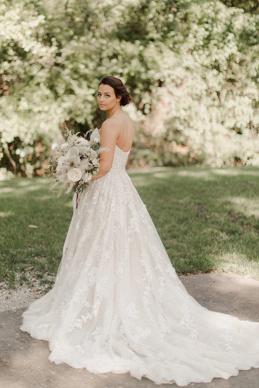 Modern-Simplicity-Styled-Shoot-Oklahoma-Wedding-Planner-Linen-Rust-Event-Design-Oklahoma-Wedding-Photographer-Ripperton-Films-11.jpg