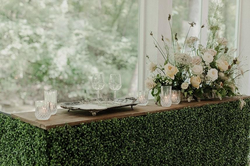 Modern-Simplicity-Styled-Shoot-Oklahoma-Wedding-Planner-Linen-Rust-Event-Design-Oklahoma-Wedding-Photographer-Ripperton-Films-16.jpg