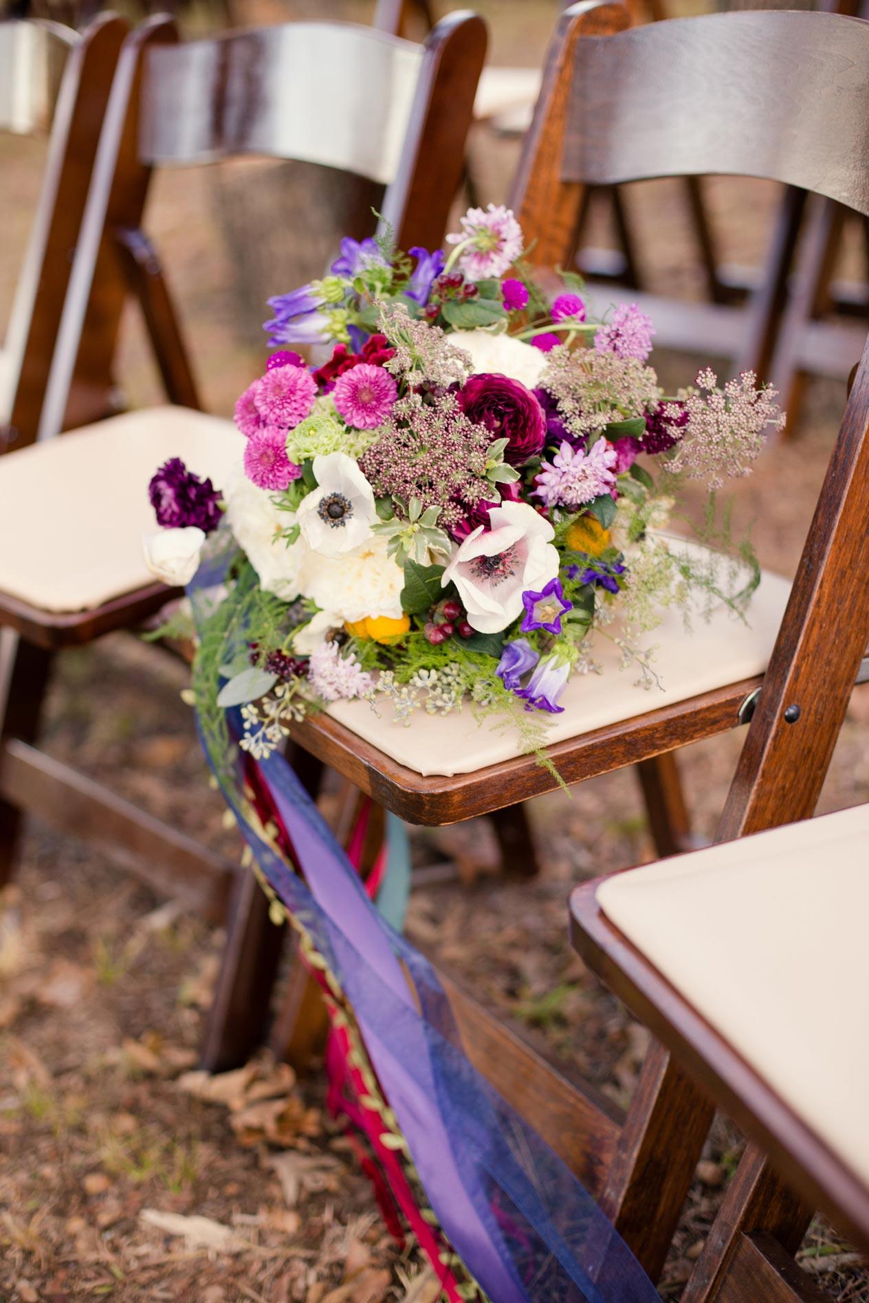 Rustic-Whimsical-Wedding- Tulsa-Wedding-FloristRobyns-Flower-Garden_Mallory-Hall-Photography04.jpg