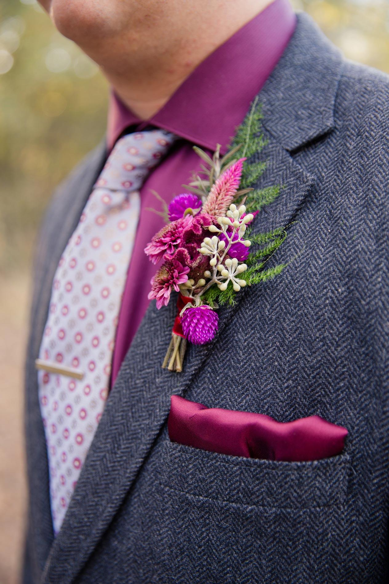 Rustic-Whimsical-Wedding- Tulsa-Wedding-FloristRobyns-Flower-Garden_Mallory-Hall-Photography07.jpg