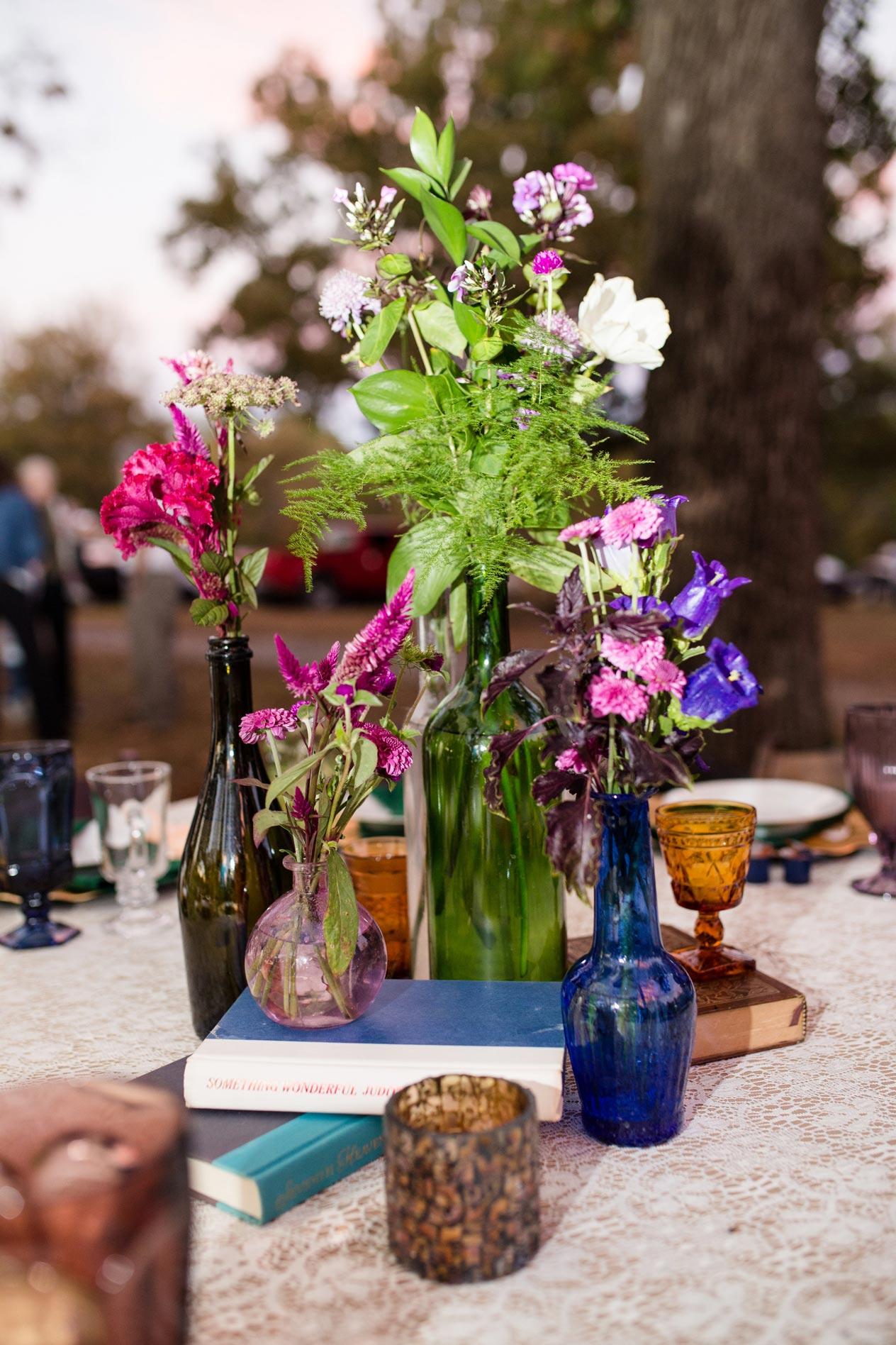 Rustic-Whimsical-Wedding- Tulsa-Wedding-FloristRobyns-Flower-Garden_Mallory-Hall-Photography10.jpg