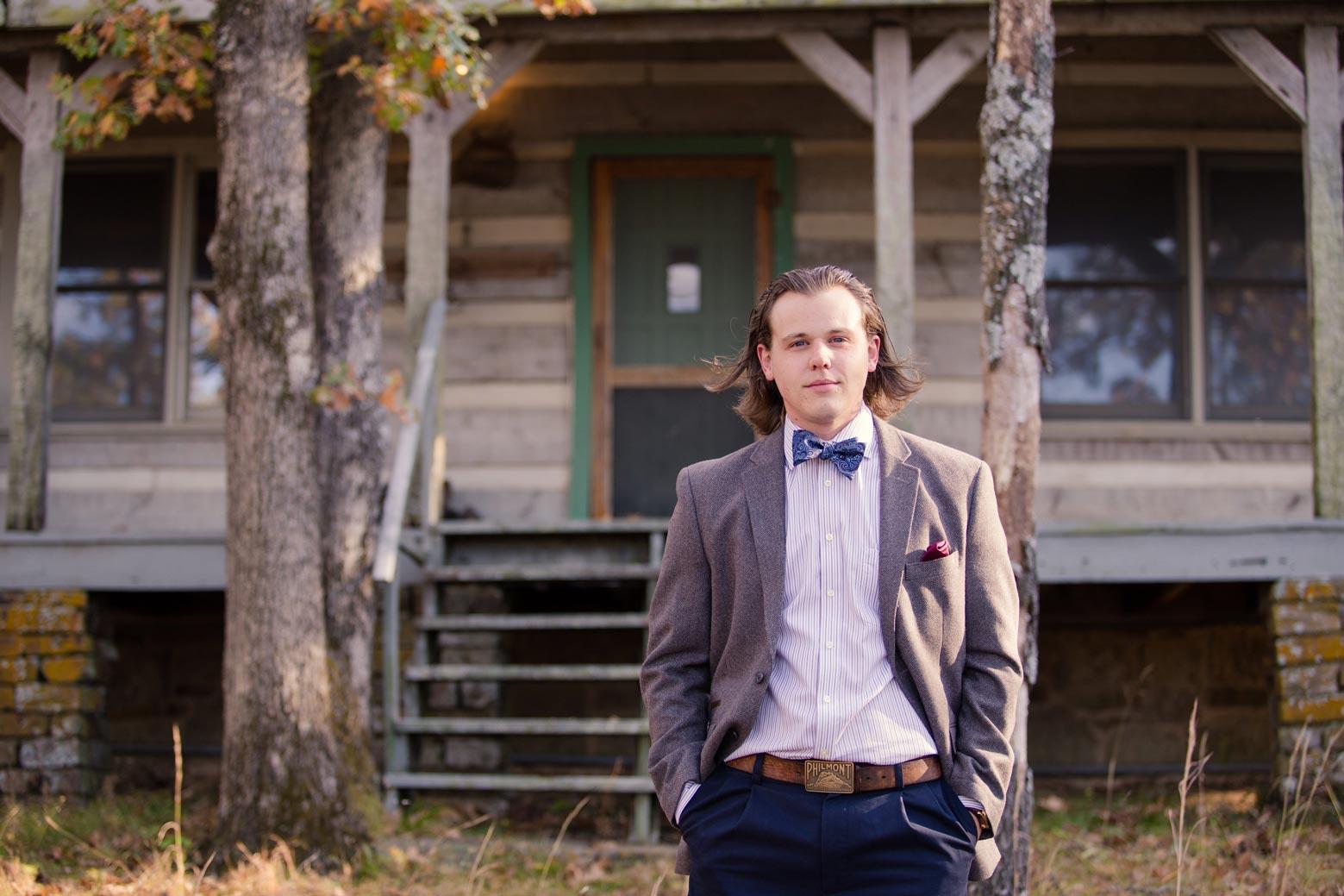 Rustic-Whimsical-Wedding- Tulsa-Wedding-FloristRobyns-Flower-Garden_Mallory-Hall-Photography11.jpg