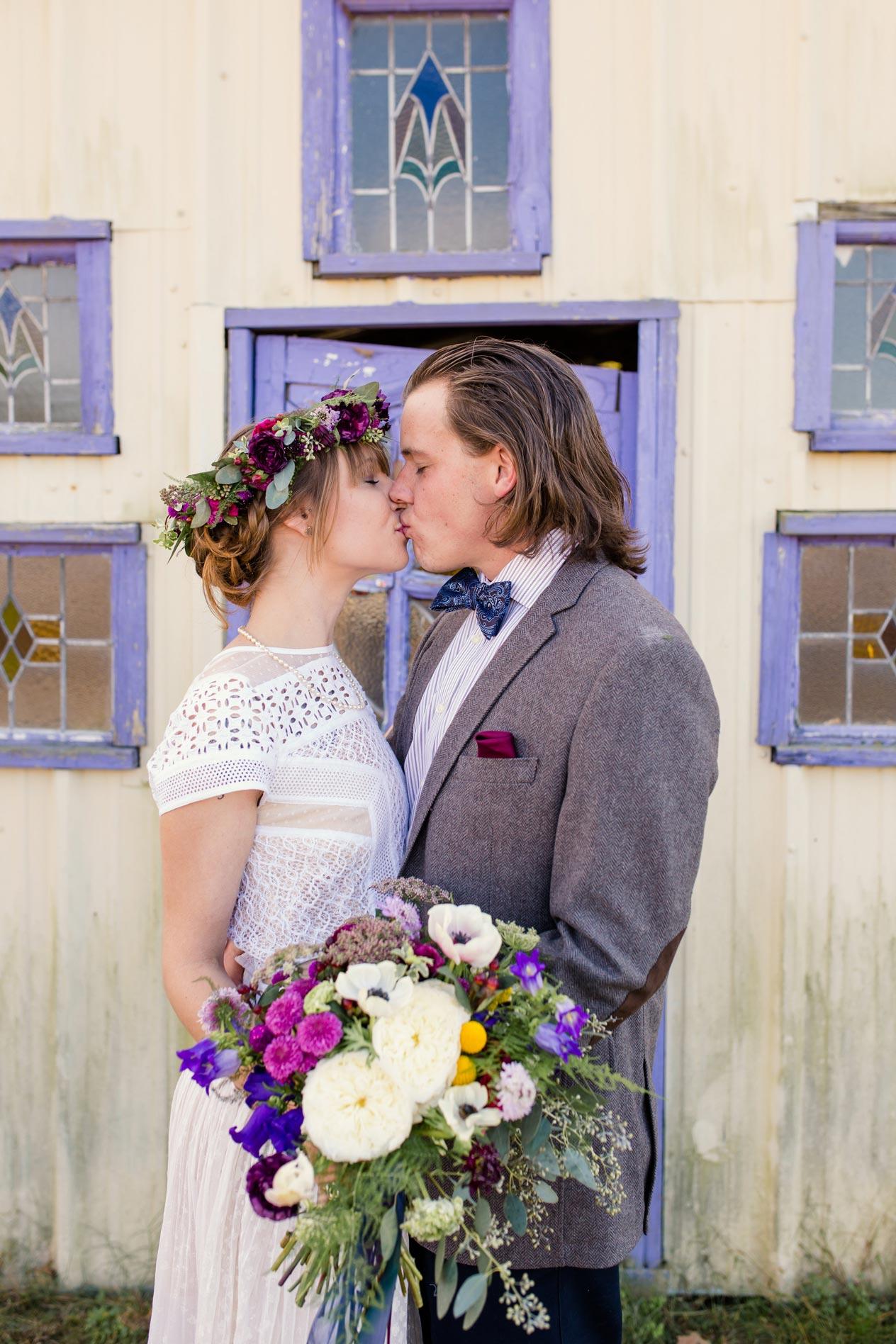 Rustic-Whimsical-Wedding- Tulsa-Wedding-FloristRobyns-Flower-Garden_Mallory-Hall-Photography12.jpg