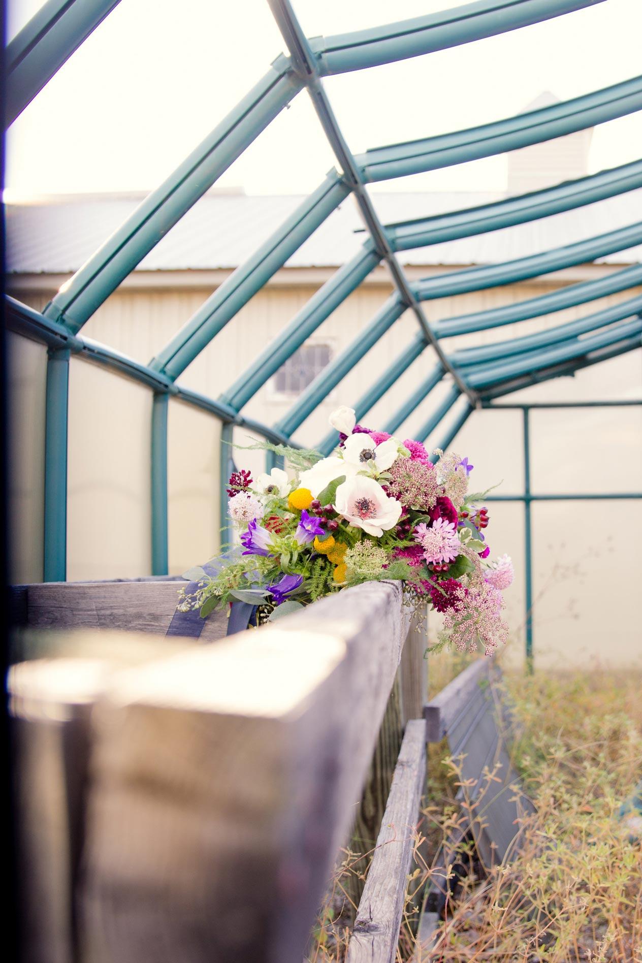 Rustic-Whimsical-Wedding- Tulsa-Wedding-FloristRobyns-Flower-Garden_Mallory-Hall-Photography14.jpg