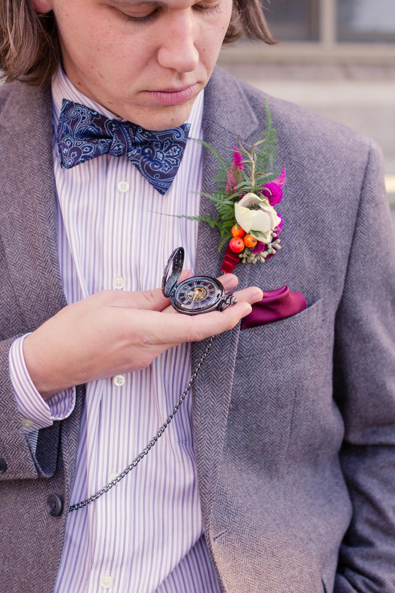 Rustic-Whimsical-Wedding- Tulsa-Wedding-FloristRobyns-Flower-Garden_Mallory-Hall-Photography15.jpg