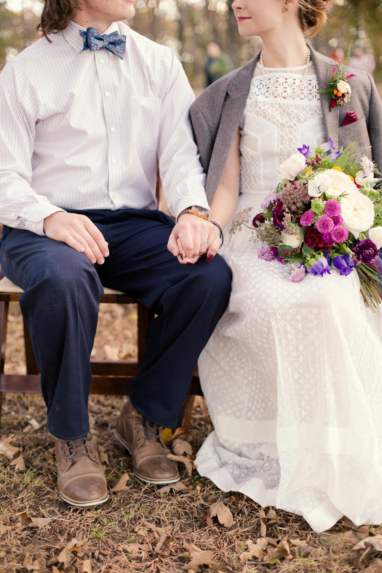 Rustic-Whimsical-Wedding- Tulsa-Wedding-FloristRobyns-Flower-Garden_Mallory-Hall-Photography16.jpg