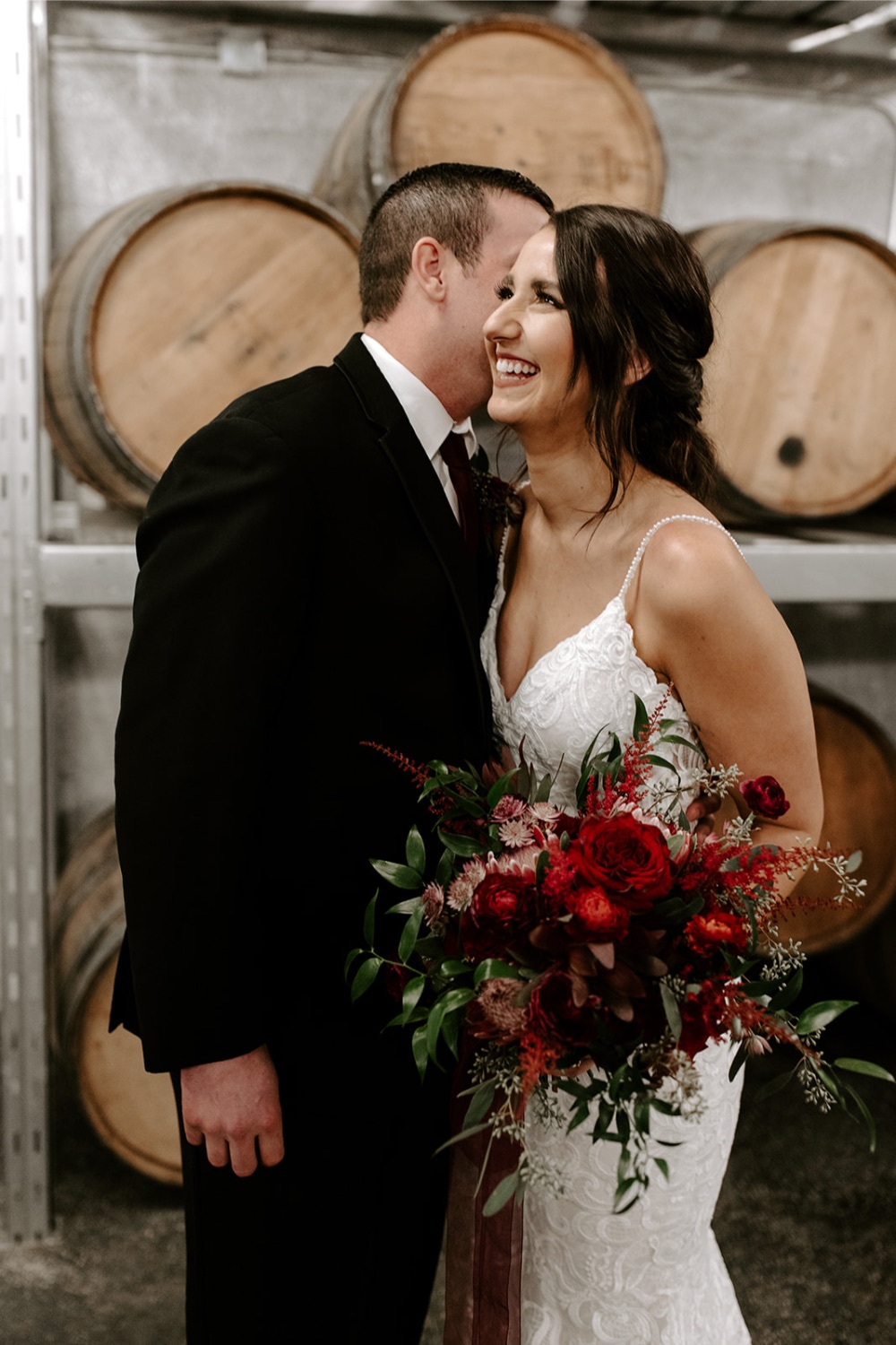 Ryan+DevynWedding-101_websize.jpg