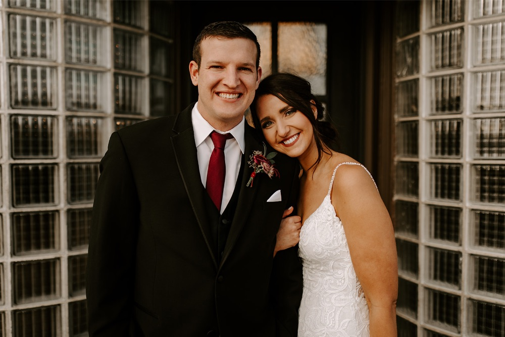 Ryan+DevynWedding-153_websize.jpg