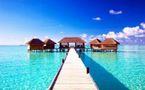maldives-beach-hd-wallpaper-download-maldives-beach-images-free.jpeg