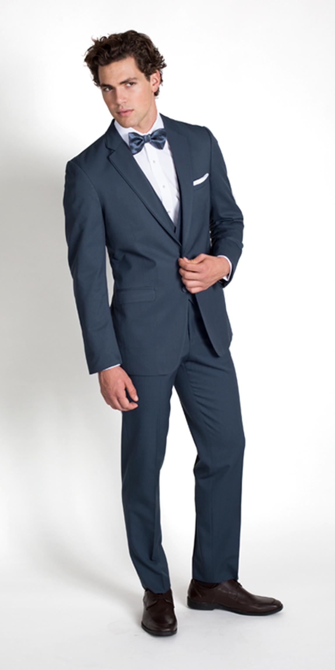 5035-AllureMen-slate-blue-suit-notch-lapel-5-zoom.jpg