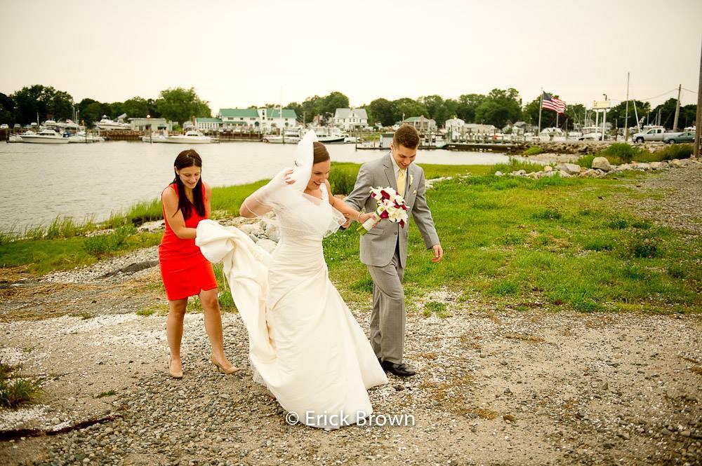 Wedding Planner Professional Vendor
