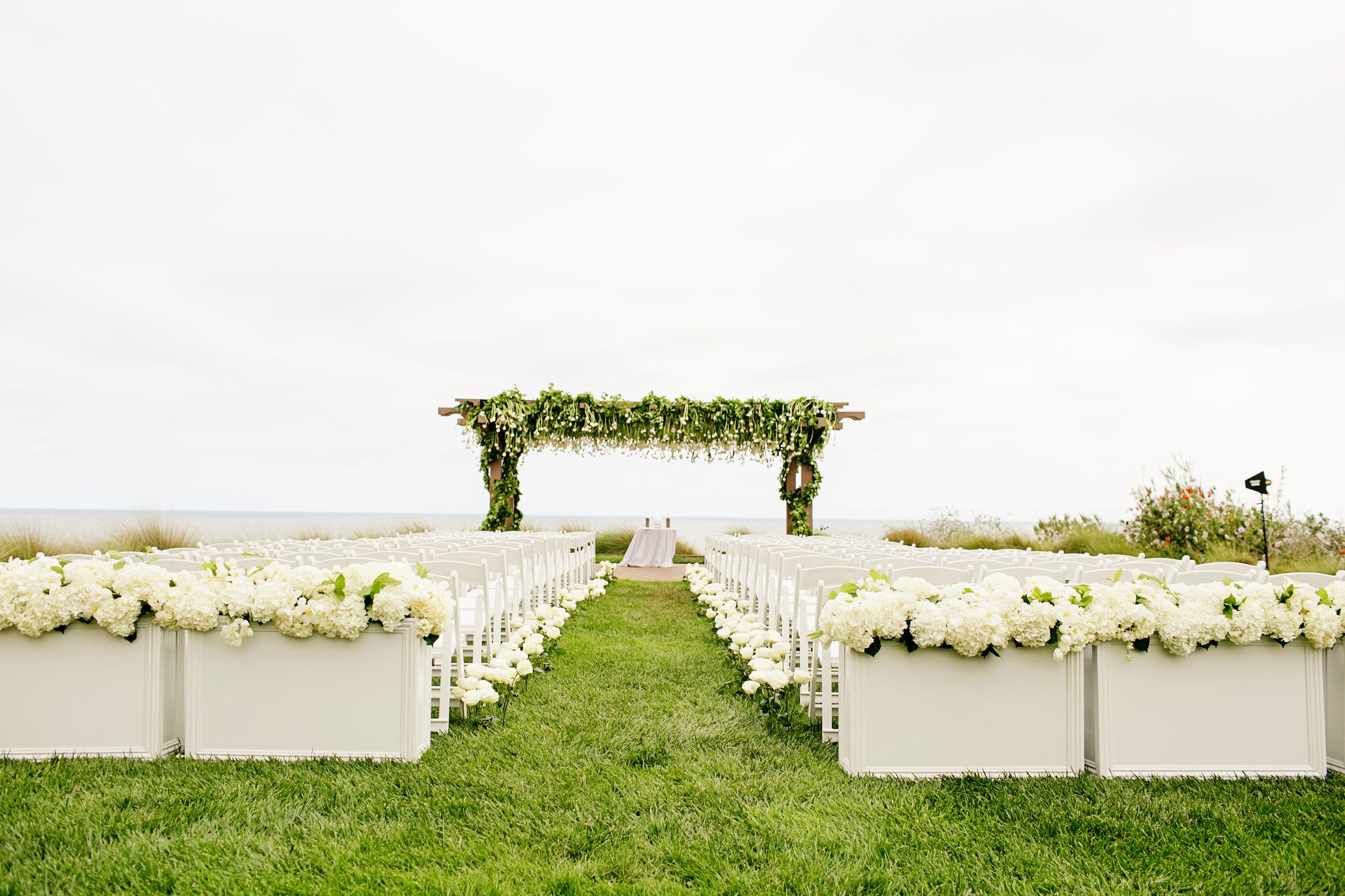 Ceremony_016.jpg