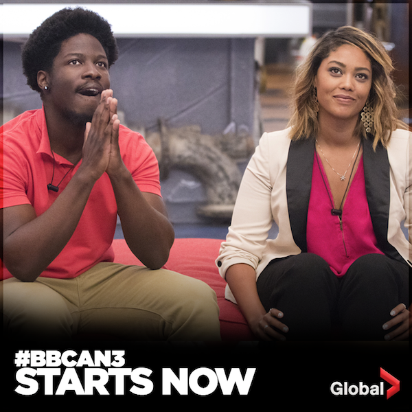 BBCan3-1.png