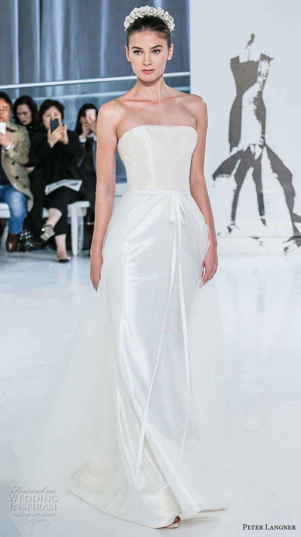 AUSTEN.peter-langner-spring-2018-bridal-strapless-gown (1).jpg