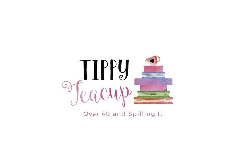 TippyTeacup+Final+LOGO.jpg