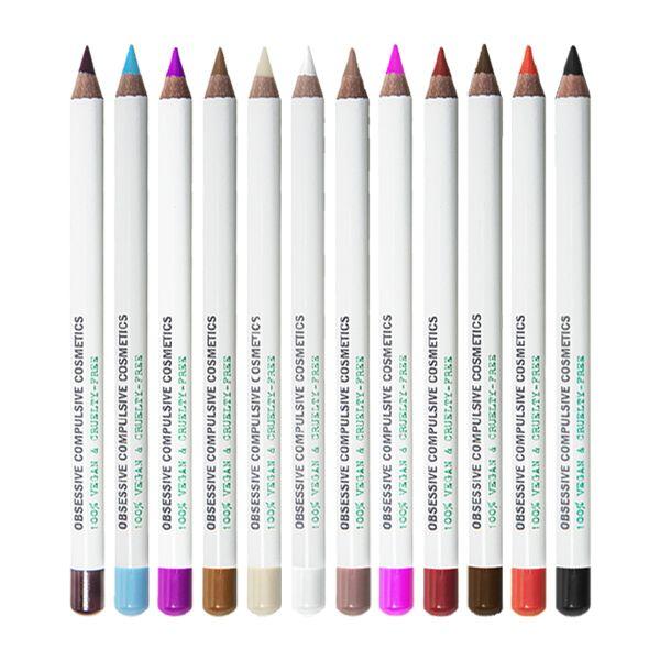 b3c4b9e5bf3327650103db165ba54633--makeup-haul-eye-makeup.jpg