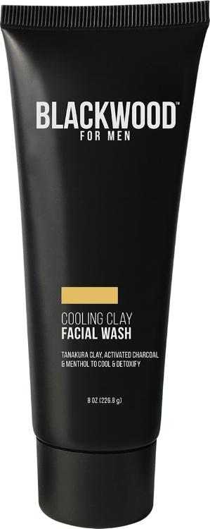 Blackwood-For-Men-Cooling-Clay-Facial-Wash.jpg