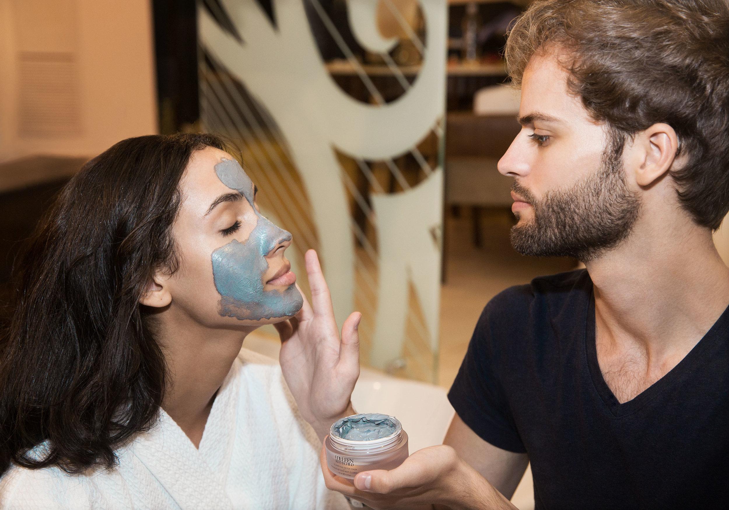 Collen-R-Mask-Veronica-And-Austen-Parker.jpg