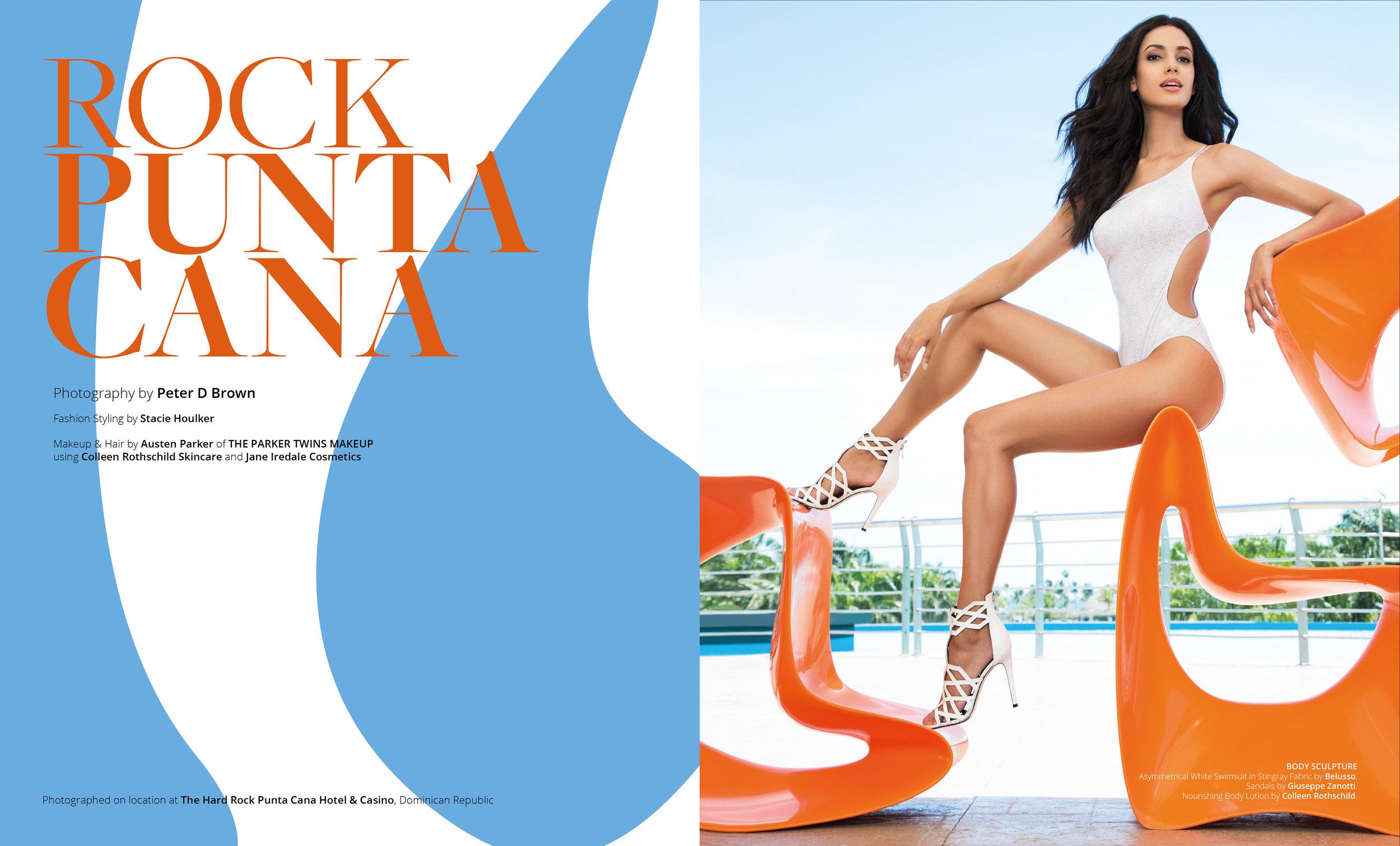 wbm-latin-issue-HR.PuntaCana.80.81.OPENING+SPREAD.jpg