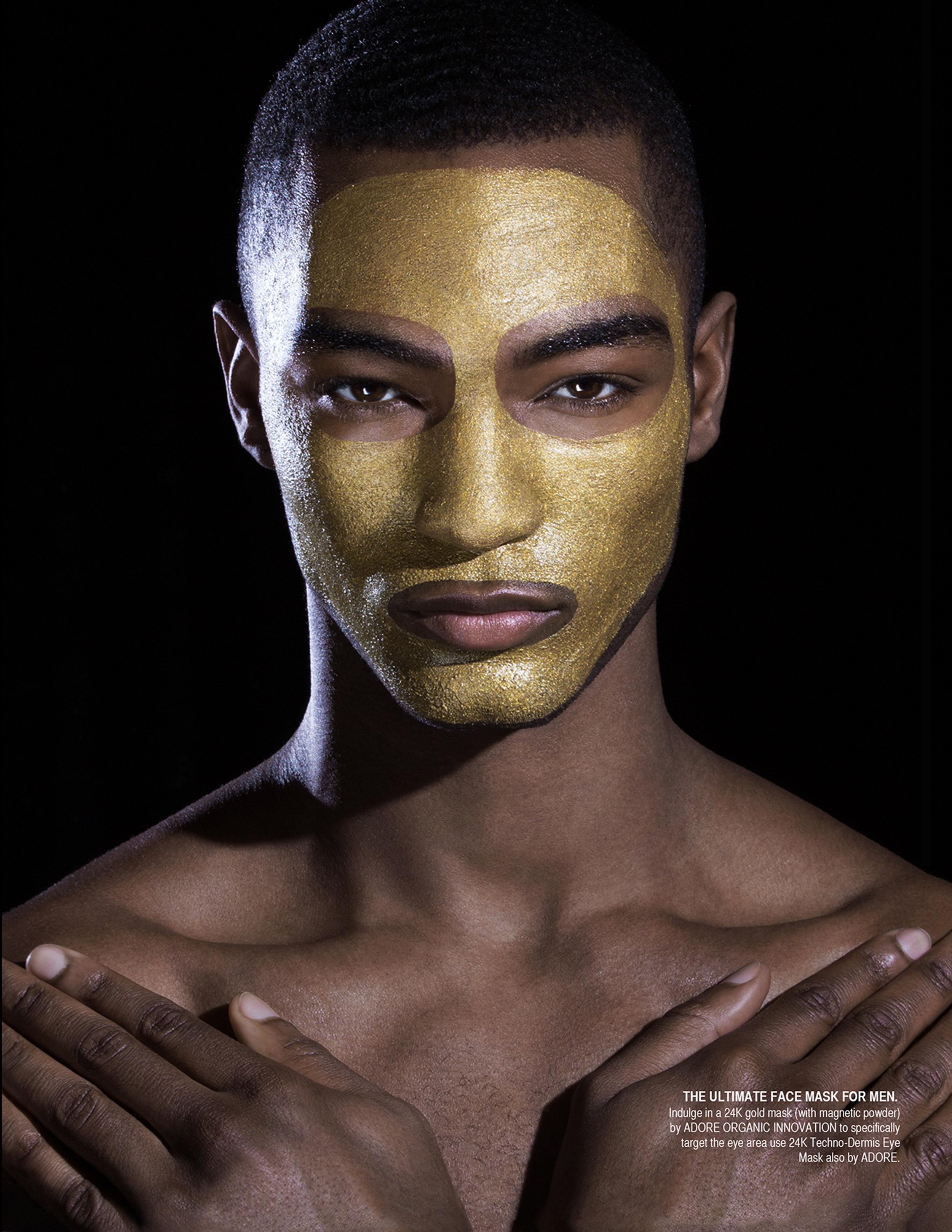 AUSTEN.GOLDmask (3).jpg