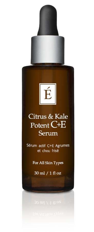 Eminence-Organics-Citrus&Kale-Potent-C+E-Serum.jpg