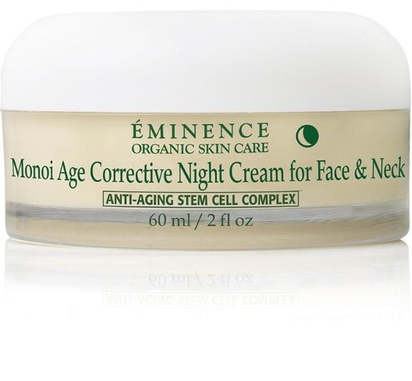 Eminence-Organics-Monoi-Age-Corrective-Night-Cream-Face&Neck.jpg