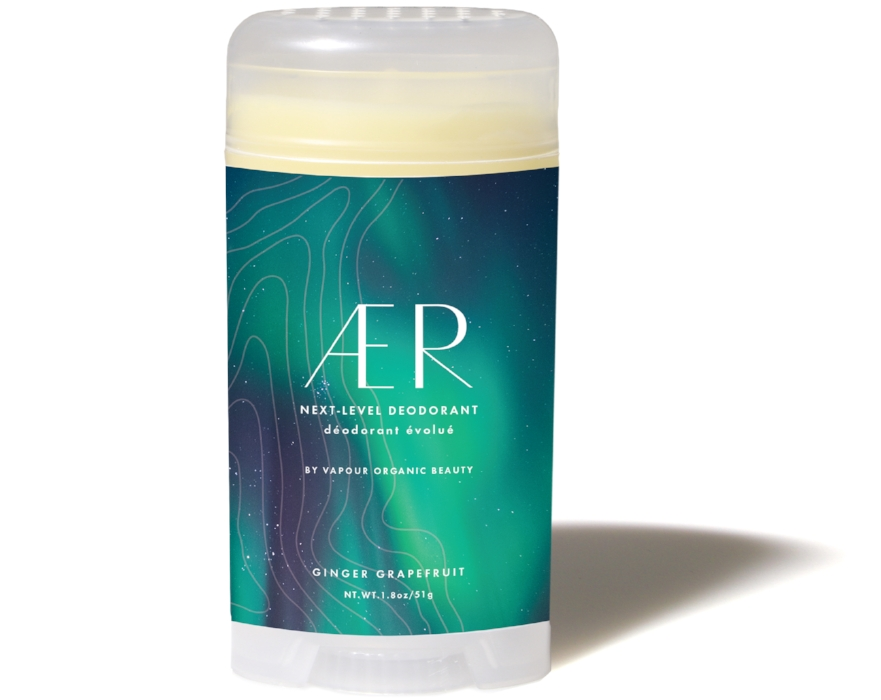 AER-Deodorant-GINGER-GRAPEFRUIT--952.jpg