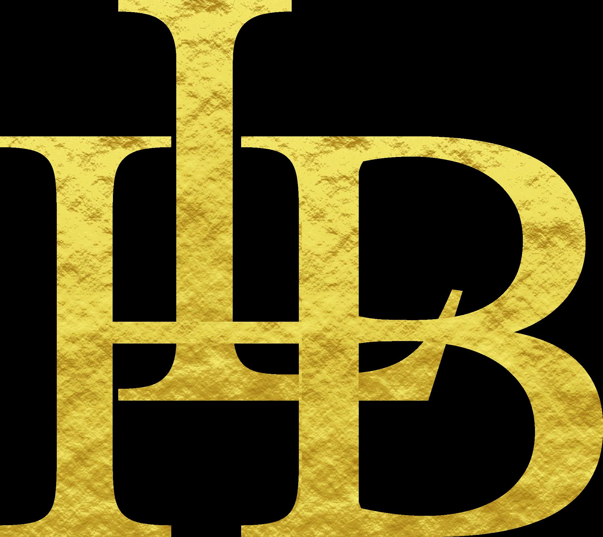 LHB Logo-gold-foil (002).png