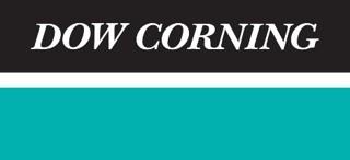 Dow Corning logo.jpg