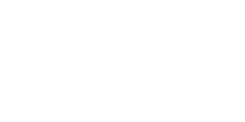TOFF-LAURELS-OFFICIAL-SELECTION-WT.png