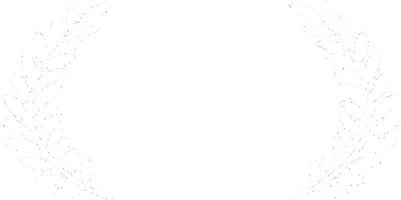 TOFF-LAURELS-OFFICIAL-SELECTION-WT.png