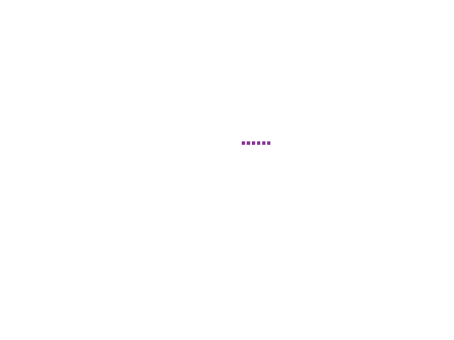 TO Webfest Nominee.png