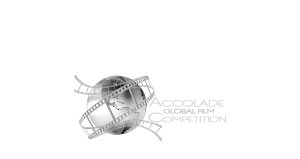 Accolade-Recognition-logo.png