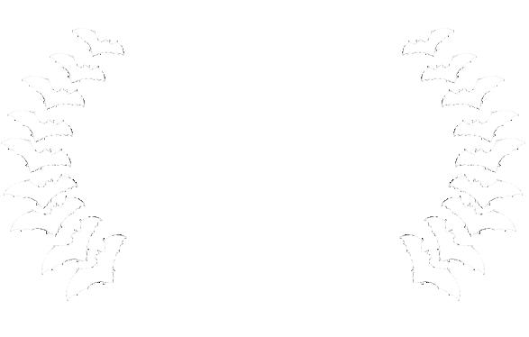 laurelsbw2016.png