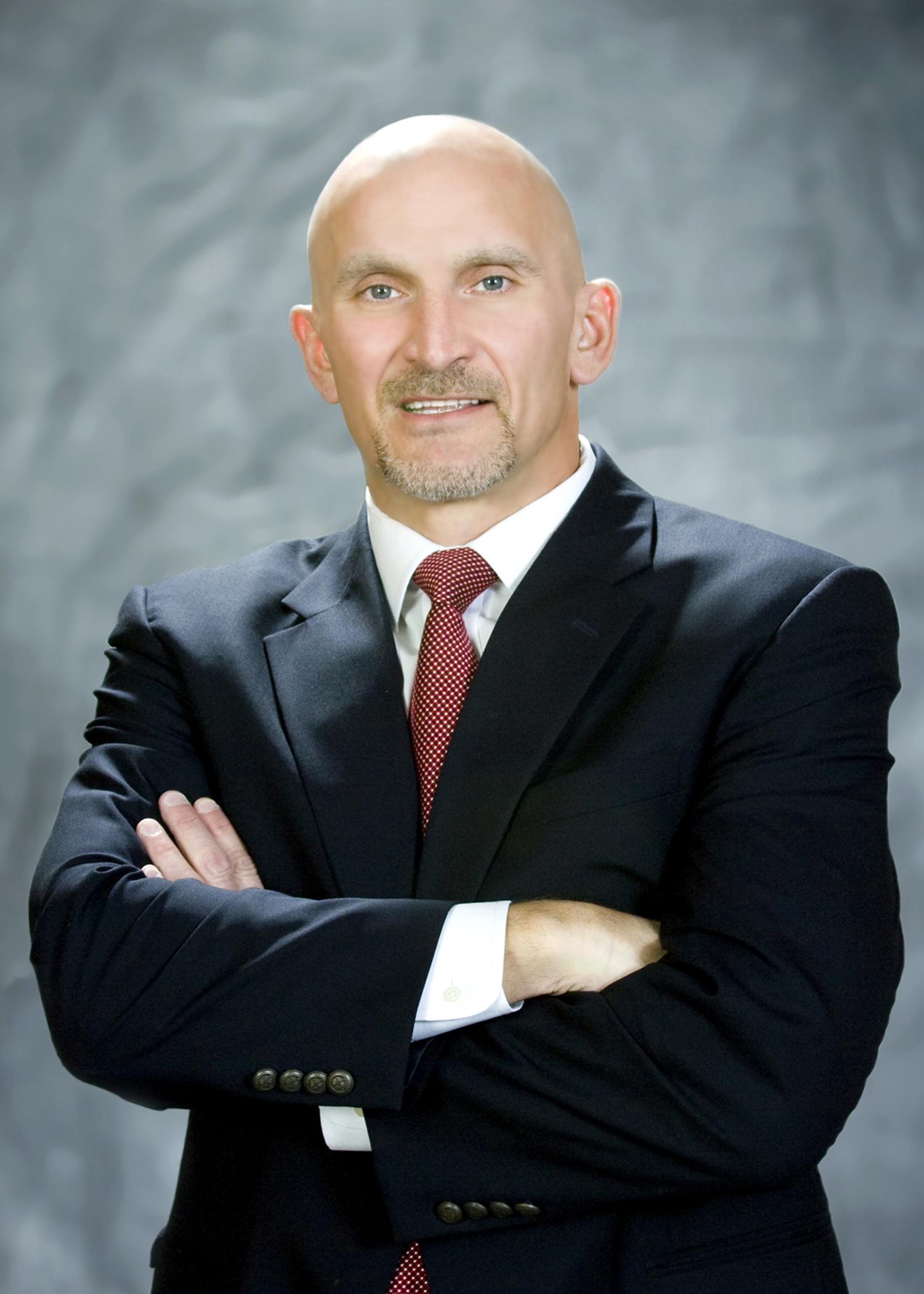 Bob Leshnak