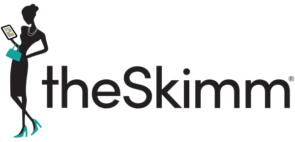 theskimm_logo_transparent.png