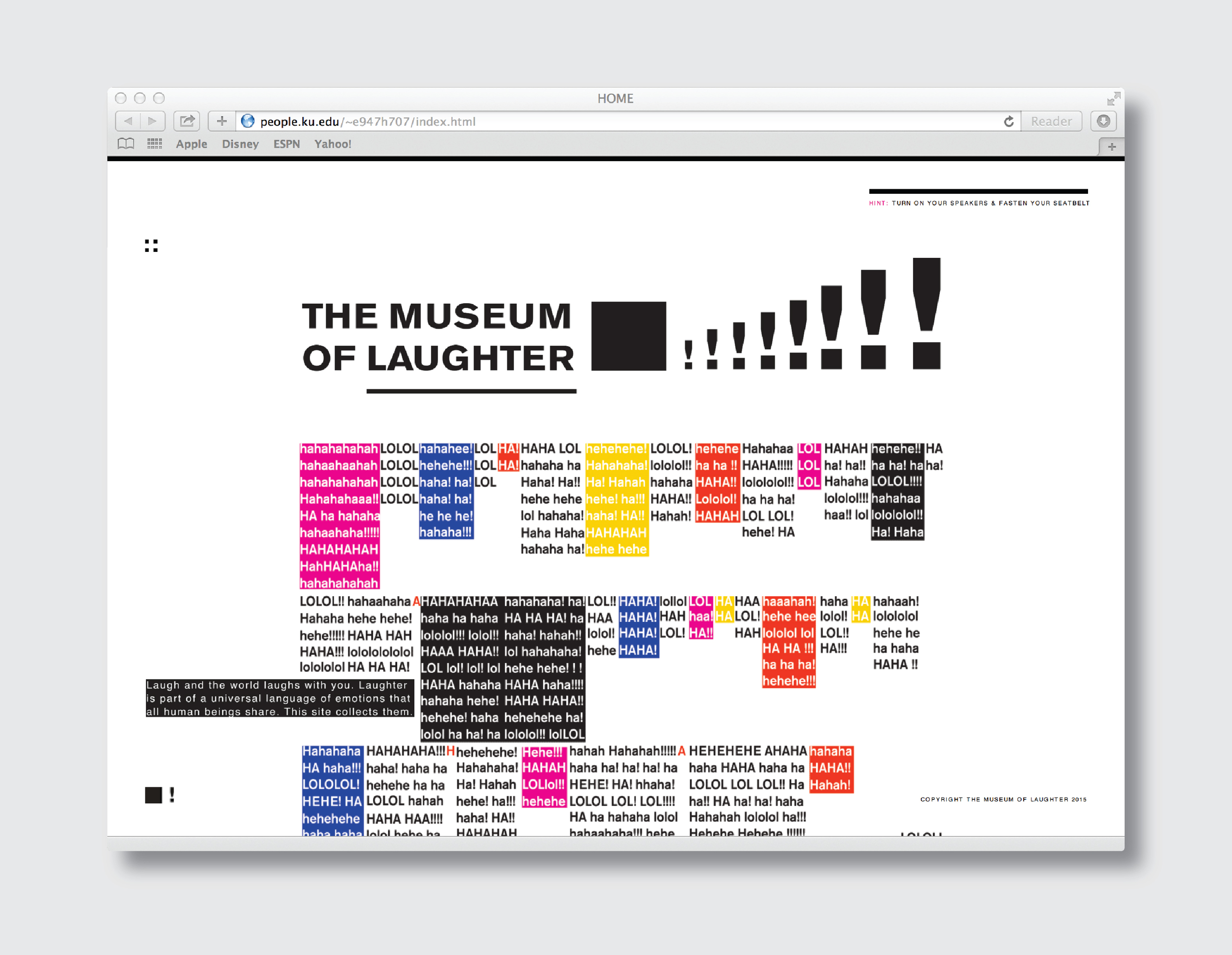 The Museum of Laughter-01.jpg