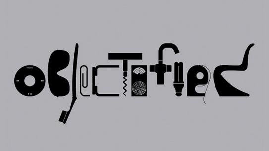blog_objectified_logo_grid_3.jpg