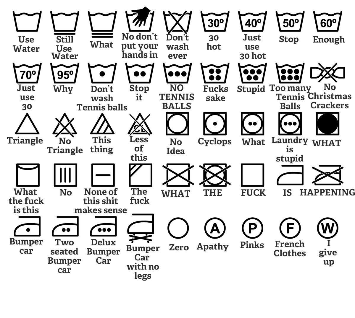 laundry-language-humor.jpg