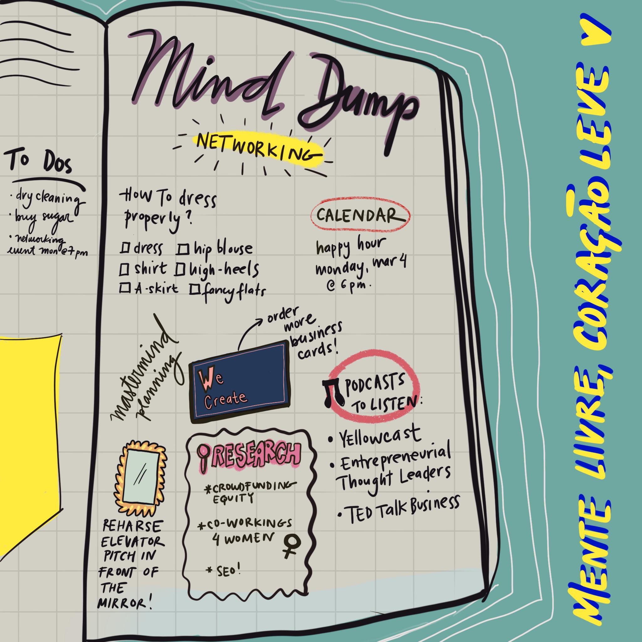 mind_dump.jpg