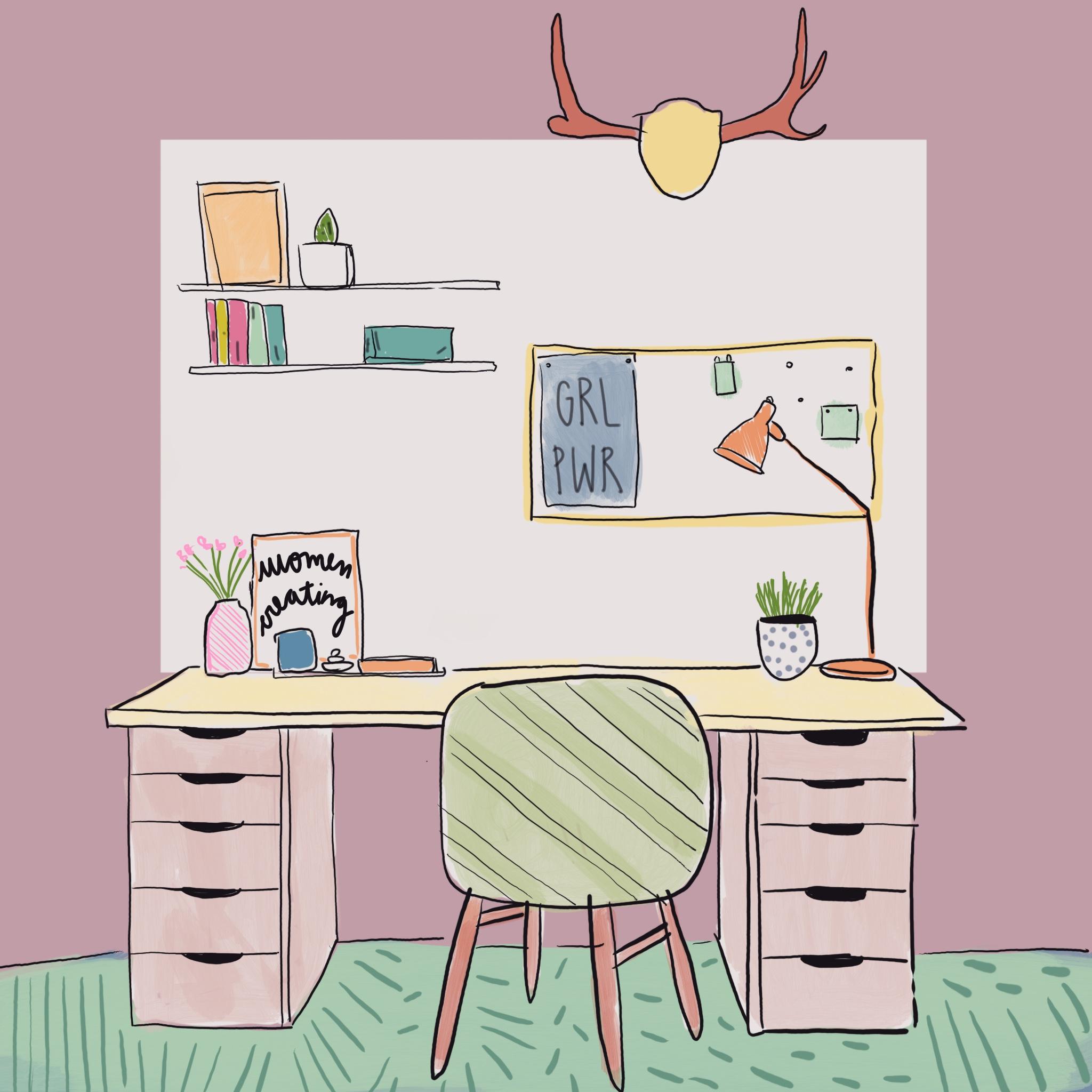 home_office 2.jpg