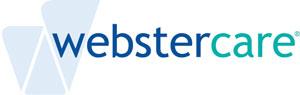 webstercare-logo-email-version.png